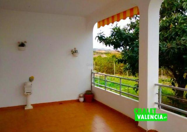 35823-terraza-vistas-chalet-valencia