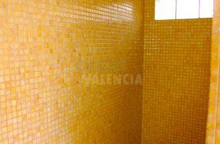 35875-8293-chalet-valencia
