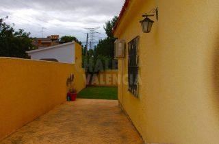 35875-8312-chalet-valencia