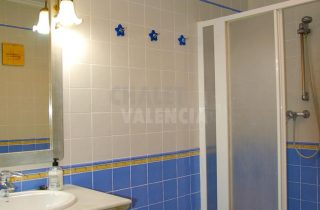 35875-8337-chalet-valencia
