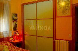 35875-8346-chalet-valencia