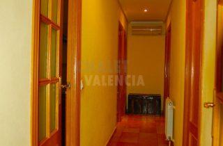 35875-8354-chalet-valencia
