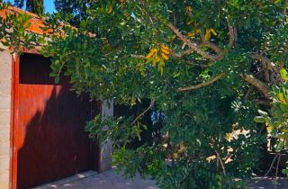 35924-garaje-chalet-valencia