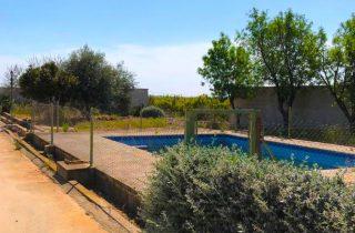 35924-piscina-chalet-valencia