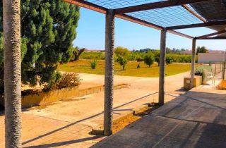 35924-terraza-chalet-valencia