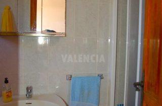 36076-8383-chalet-valencia