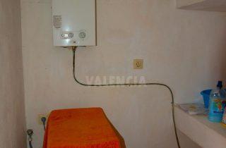 36076-8384-chalet-valencia