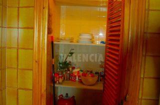 36076-8406-chalet-valencia