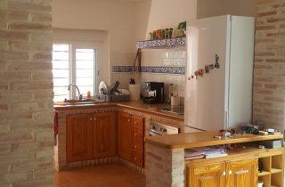 36152-cocina-chalet-valencia