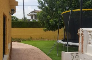 36152-jardin-chalet-valencia