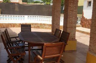 36152-terraza-madera-chalet-valencia