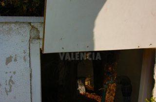 36287-8481-chalet-valencia