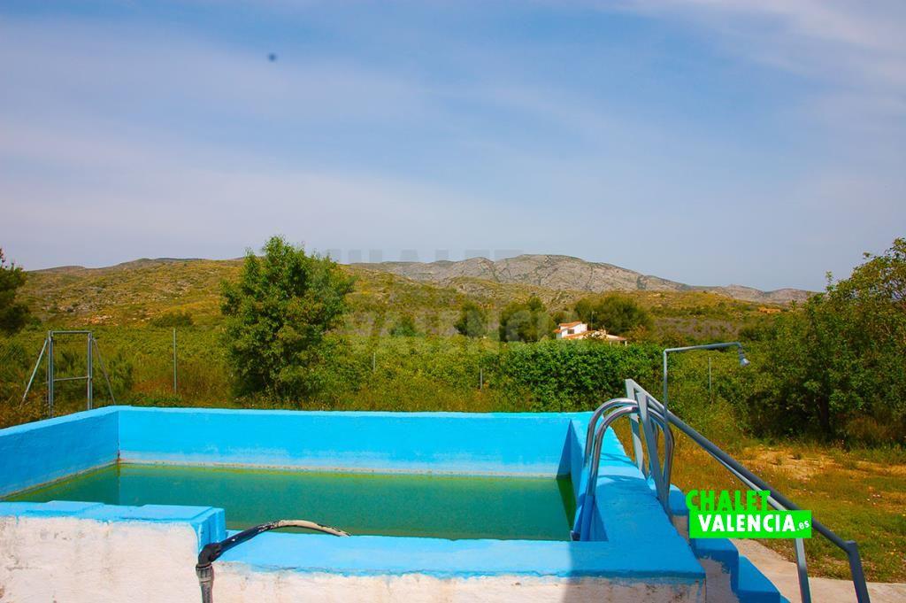 36459-8606-chalet-valencia
