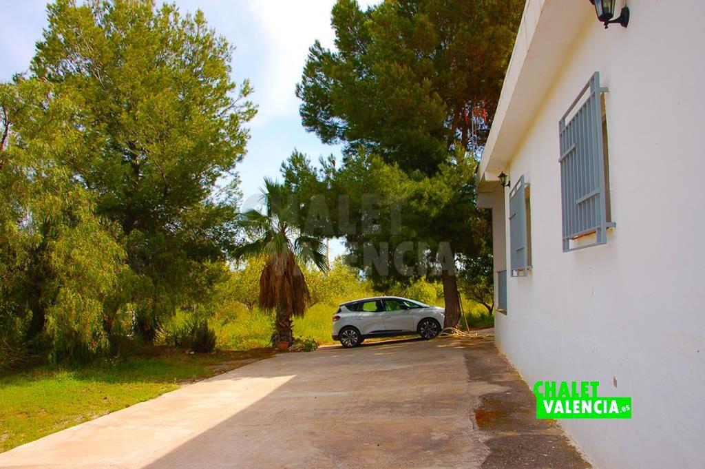 36459-8609-chalet-valencia