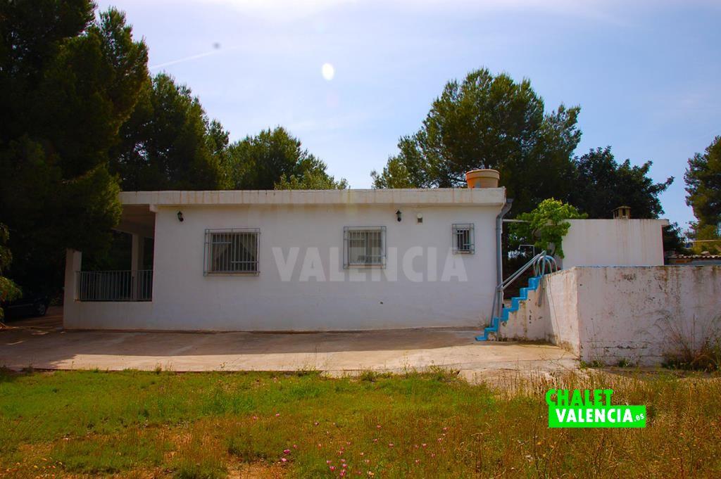 36459-8611-chalet-valencia