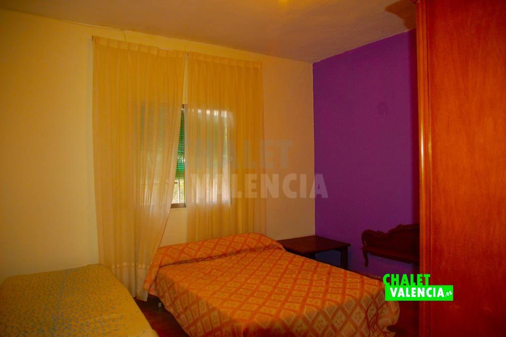 36459-8623-chalet-valencia
