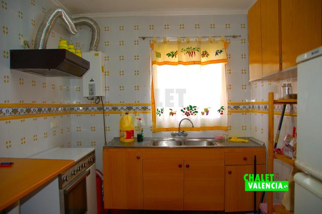 36459-8624-chalet-valencia