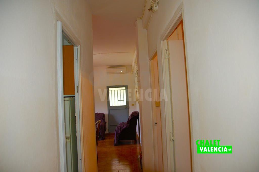 36459-8626-chalet-valencia