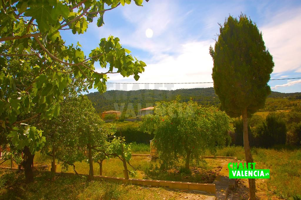 36554-8697-chalet-valencia