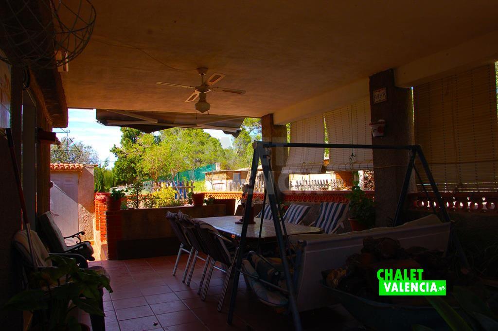 36554-8707-chalet-valencia