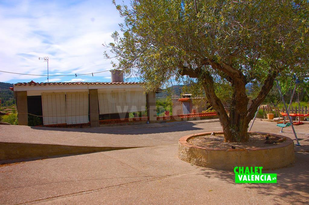 36554-8708-chalet-valencia
