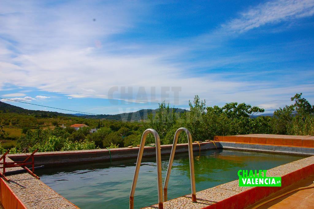 36554-8714-chalet-valencia