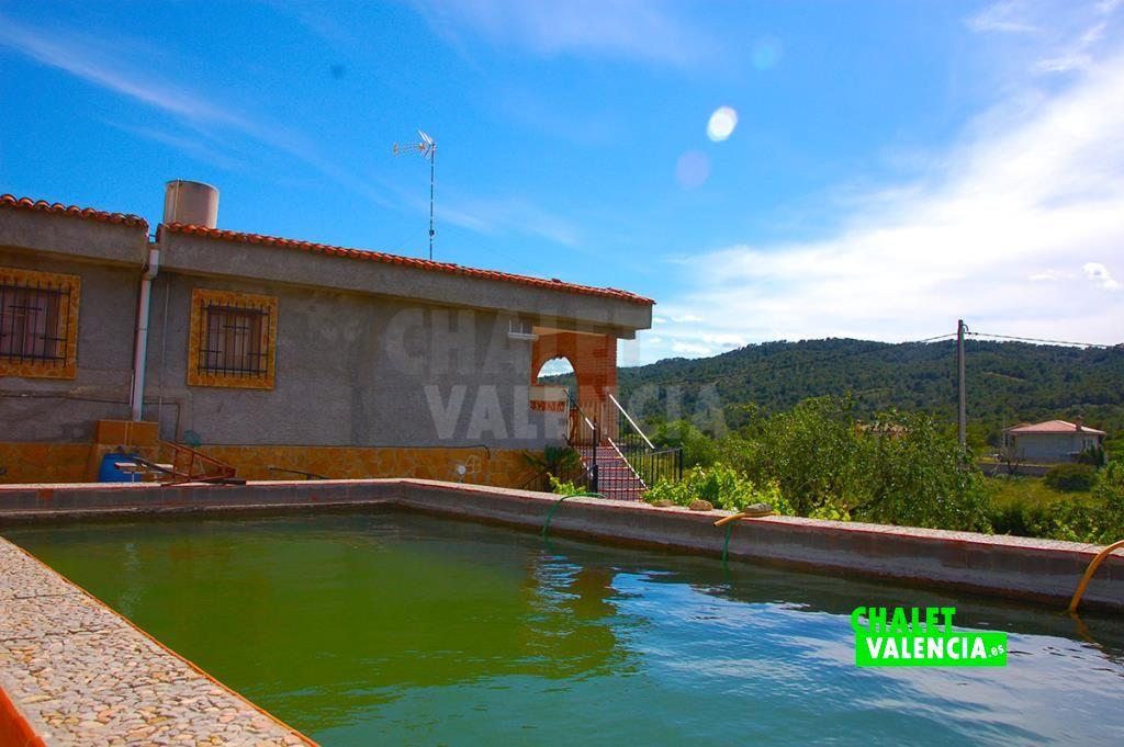 36554-8717-chalet-valencia