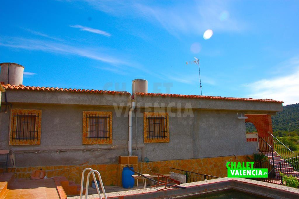 36554-8718-chalet-valencia
