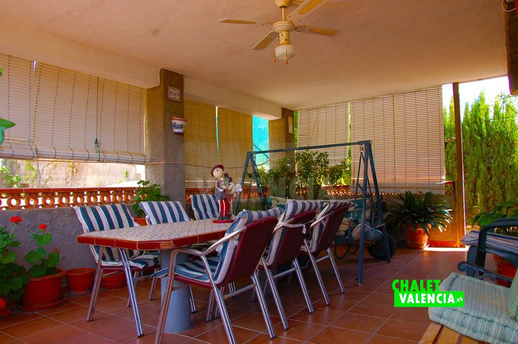 36554-8719-chalet-valencia