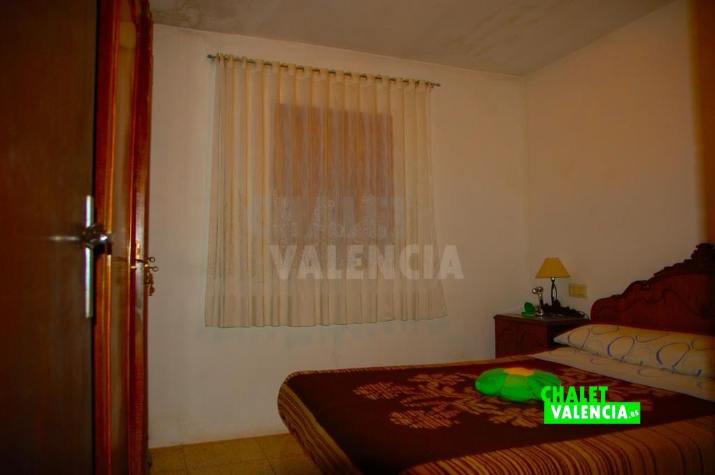 36554-8730-chalet-valencia