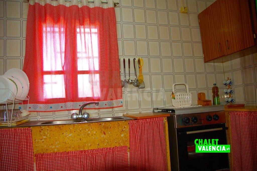 36554-8731-chalet-valencia
