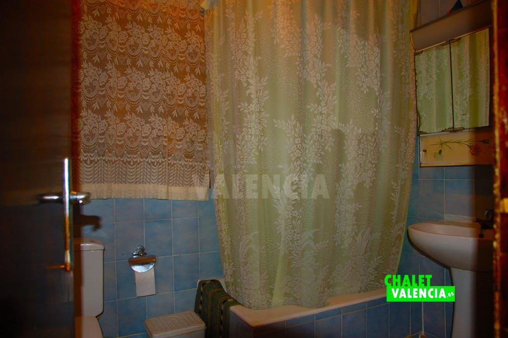 36554-8733-chalet-valencia