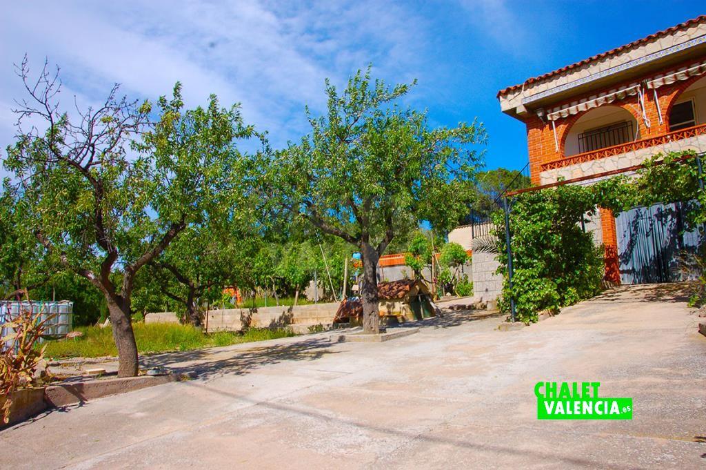 36554-casinos-chalet-valencia