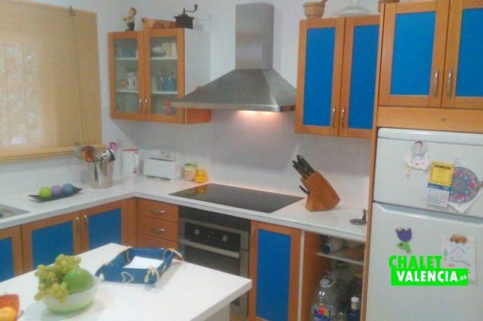 36639-cocina-2-benaguacil-chalet-valencia