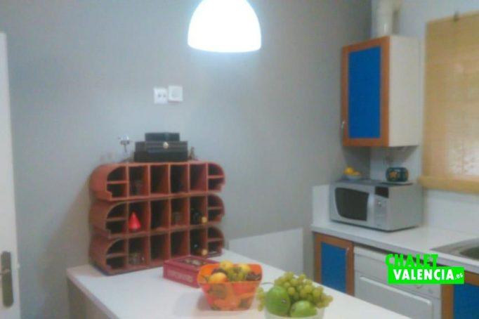 36639-cocina-3-benaguacil-chalet-valencia
