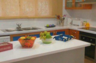 36639-cocina-benaguacil-chalet-valencia