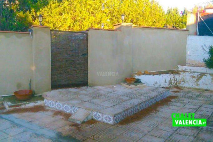 36639-entrada-2-benaguacil-chalet-valencia