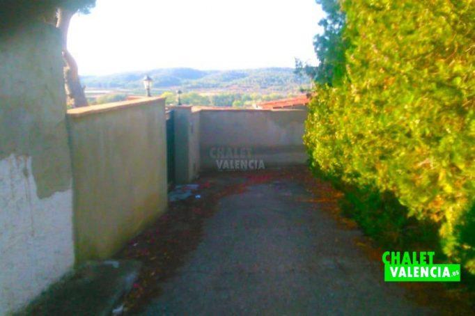 36639-entrada-benaguacil-chalet-valencia