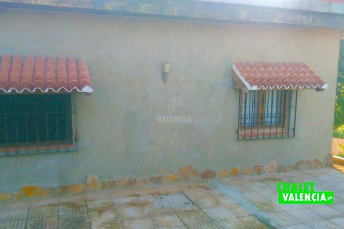 36639-fachada-2-benaguacil-chalet-valencia