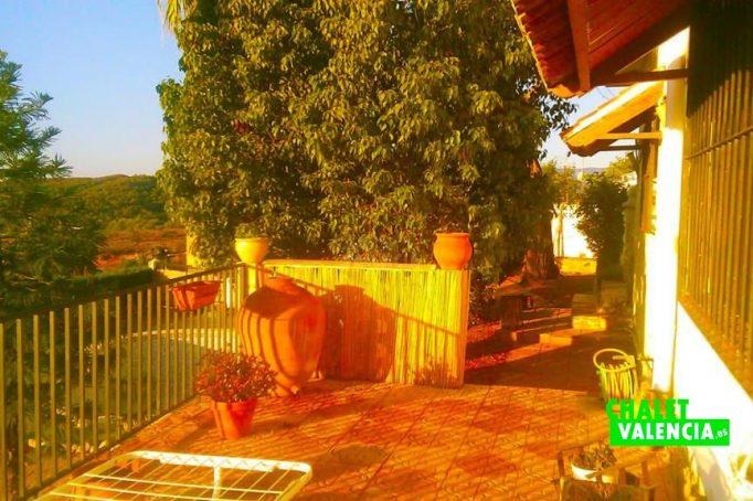 36639-fachada-terraza-benaguacil-chalet-valencia