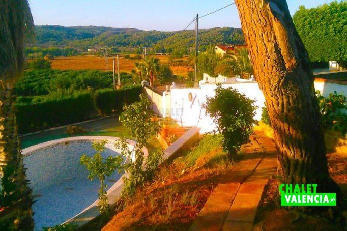 36639-piscina-jardin-vistas-benaguacil-chalet-valencia
