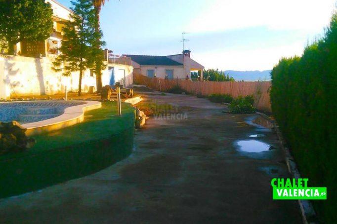 36639-piscina-vistas-benaguacil-chalet-valencia