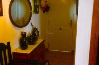 36674-recibidor-chalet-valencia