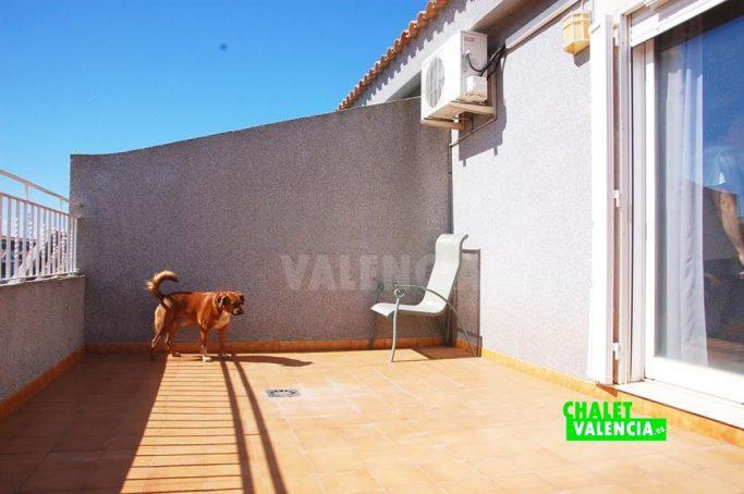 36753-8873-chalet-valencia