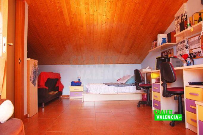36753-8876-chalet-valencia
