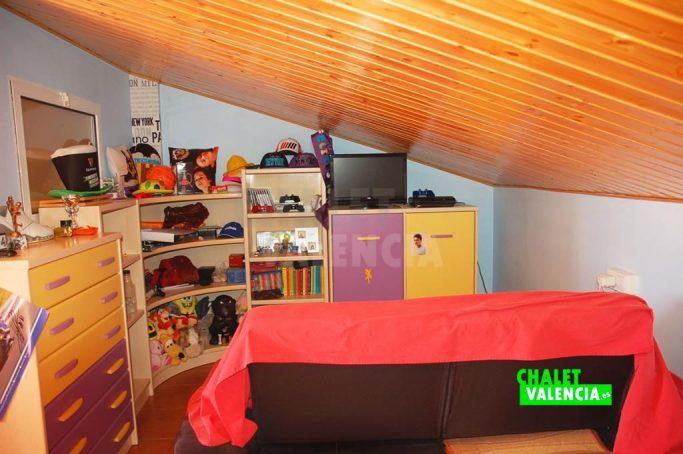 36753-8878-chalet-valencia