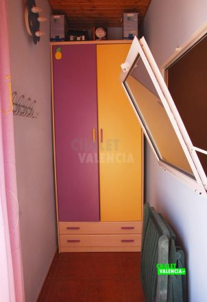 36753-8879-chalet-valencia