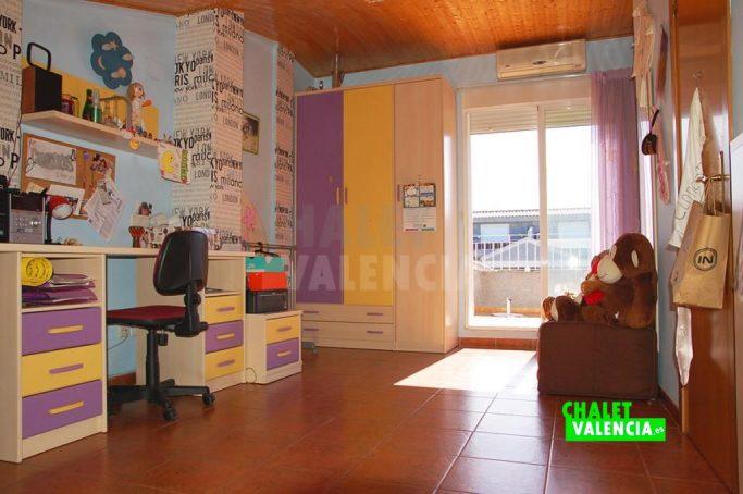 36753-8880-chalet-valencia