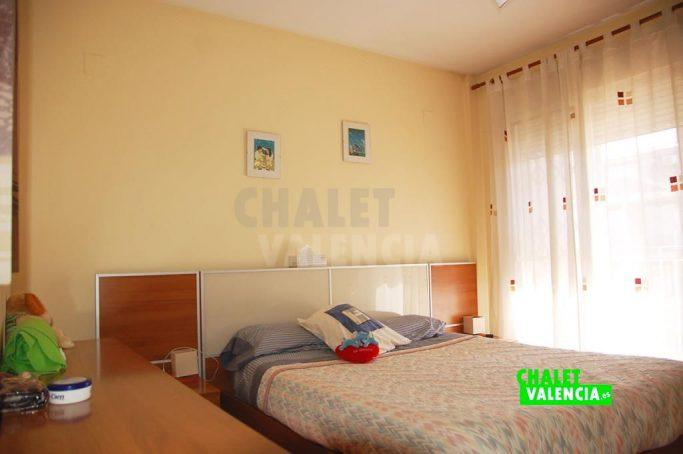 36753-8887-chalet-valencia