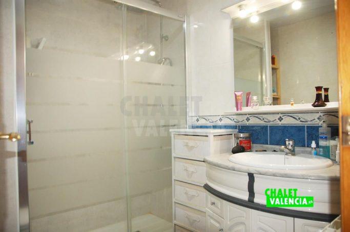 36753-8896-chalet-valencia